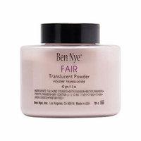 Ben Nye Translucent Face Powder Fair Translucent Powder 1.5oz