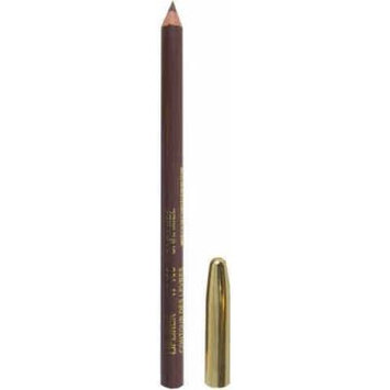 La Femme Lip Liner Caramel 103