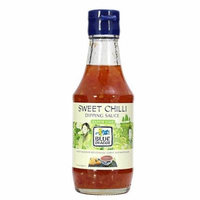 Blue Dragon - Sweet Chilli with Kaffir Lime | 190ml