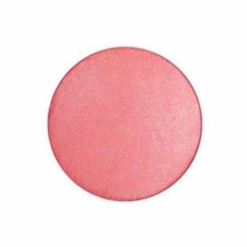 MILANI Baked Blush-MLMMBL08 Corallina
