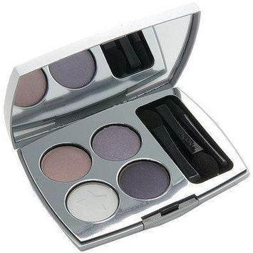 Lancome Colour Focus Palette 4 Ombres Wet & Dry 312 L'amante Du Matin