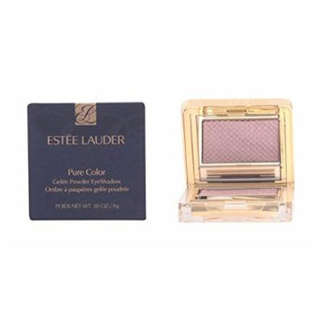 Pure Color GelÃe Powder EyeShadow Cyber Pink