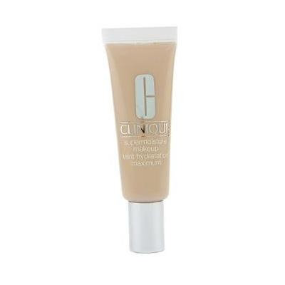 Clinique Supermoisture MakeUp - No. 64 Cream Beige (M-G) 30ml/1oz