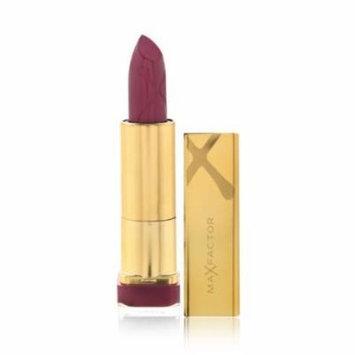 Colour Elixir Lipstick - # 745 Burnt Caramel Lipstick