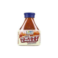 Blue Dragon - Hot Sweet Chilli Dipping Sauce | 380g
