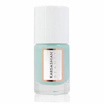 Kardashian Beauty Nail Polish, Float