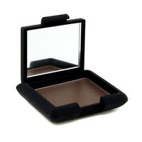 NARS Cream Eyeshadow - Cayenne 3g/0.1oz