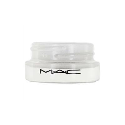 Mac Pro Longwear Paint Pot - Chrome Angel