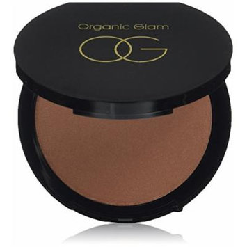 The Organic Pharmacy Organic Glam Bronzer