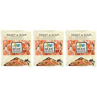 (3 PACK) - Blue Dragon - Sweet & Sour Stir Fry | 120g | 3 PACK BUNDLE