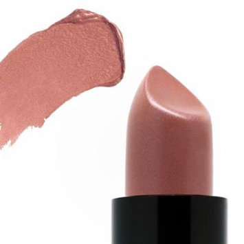 Rouge Bunny Rouge Colour Burst Lipstick- HUES OF ENCHANTMENT - Nothing Unknown