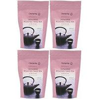 (4 PACK) - Clearspring Kukicha Twig Loose Tea| 125 g |4 PACK - SUPER SAVER - SAVE MONEY