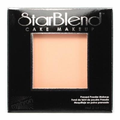 (6 Pack) mehron StarBlend Cake Makeup - Fair Female