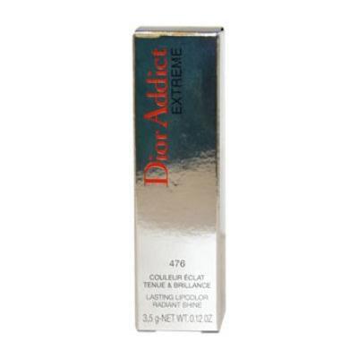 Women Christian Dior Dior Addict Extreme Lipstick - # 476 Plaza Lipstick 0.12...