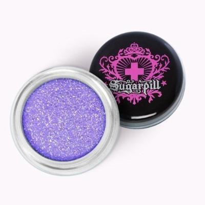 Sugarpill Cosmetics Loose Eyeshadow, Paperdoll by Sugarpill Cosmetics
