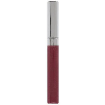 Maybelline Color Sensational Lip Gloss - 625 Wine All Mine by Maybelline