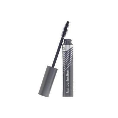 Covergirl Lashperfection Mascara, Black Brown 210 by COVERGIRL