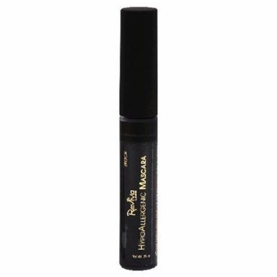 Reviva Labs HypoAllergenic Mascara, Super Lash Black, 0.25-Ounces by Reviva
