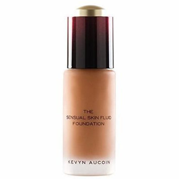 Kevyn Aucoin The Sensual Skin Fluid Foundation - SF13 by Kevyn Aucoin