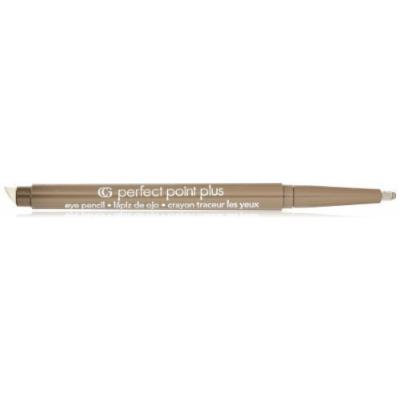 Covergirl Perfect Point Plus Eyeliner, Grey Khaki (Pack of 2) by Unknown