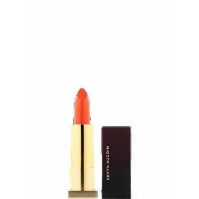 Kevyn Aucoin The Expert Lip Color - # Micavel 3.5g/0.12oz by Kevyn Aucoin Cosmetics