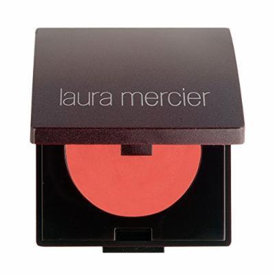 Laura Mercier Crème Cheek Colour Praline