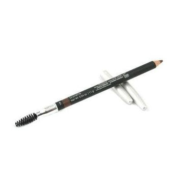 GloMinerals - GloPrecision Brow Pencil - Brunette - 1.1g/0.04oz
