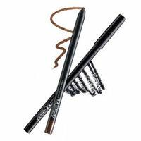 MustaeV - Long Wear Eyeliner Pencil - Brown