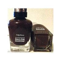 Sally Hansen Complete Salon Manicure Nail Polish - 830 Cinnamon by Sally Hansen