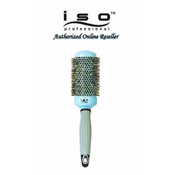 Iso Beauty Ionic Hair Brush 53mm