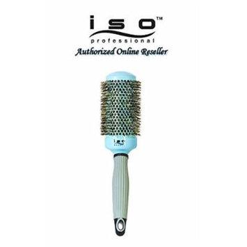 Iso Beauty Ionic Hair Brush 53mm
