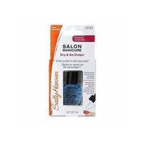 Sally Hansen Salon Manicure Dry & Go Drops by Sally Hansen
