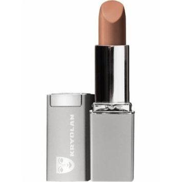 Kryolan 1201 Lipstick Pearl (39 colors) (LCP 651)