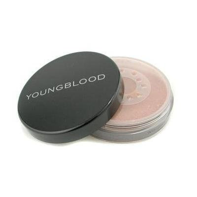 Makeup/Skin Product By Youngblood Natural Loose Mineral Foundation - Rose Beige 30ml/1oz by Youngblood