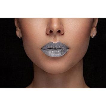 Glamorous Chicks Cosmetics - London Matte Lipstick