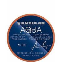 Kryolan 1101 AQUACOLOR 8 ML (508)