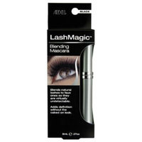 Ardell Lash Magic Blending Mascara, Package by American International Industries