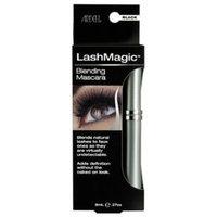 Ardell Lash Magic Blending Mascara, Package by American International Industries