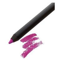 Jolie Waterproof Ultimate Lip Liner Pencil (Narcissist)