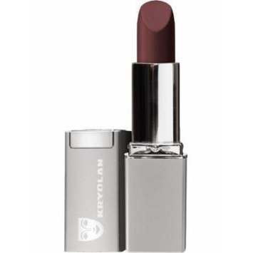 Kryolan 1201 Lipstick Fashion (26 color variants) (LF 430)