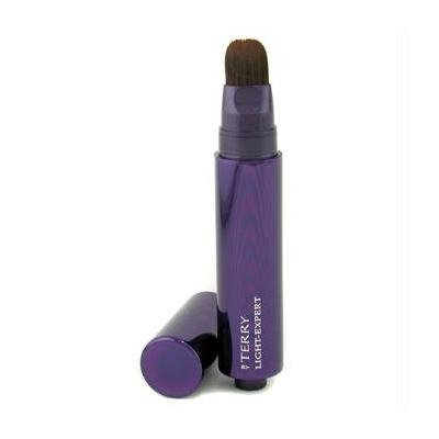 By Terry Light-Expert Perfecting Foundation - 3 - Honey Light by BY TERRY