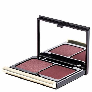 Kevyn Aucoin The Eyeshadow Duo - #216 (Silvered Lilac/Bloodroses) by Kevyn Aucoin