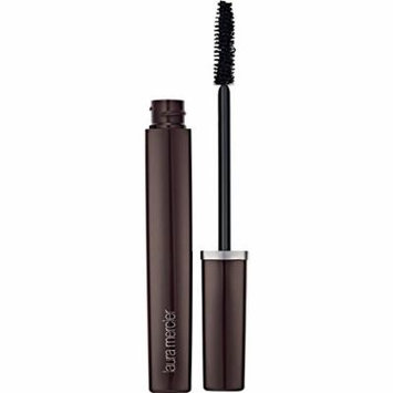 Laura Mercier Full Blown Volume Suprême Mascara - Pack of 6