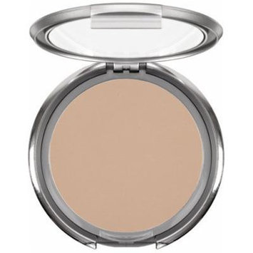 Kryolan 9052 Ultra Cream Powder 10g (Multiple Colors Available) (Alabaster)