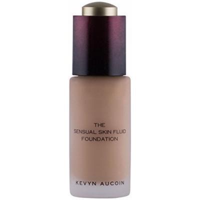 Kevyn Aucoin The Sensual Skin Fluid Foundation - SF7.5 by Kevyn Aucoin