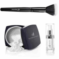 elf Studio High Definition Loose Face Powder With Mineral Infused Face Primer... by e.l.f. Cosmetics