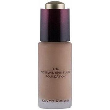 Kevyn Aucoin The Sensual Skin Fluid Foundation - SF8.5 by Kevyn Aucoin
