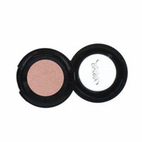 Purely Pro Cosmetics Eyeshadow, Playboy, 0.06 Ounce by Purely Pro Cosmetics