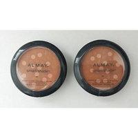 Almay Smart Shade Powder Bronzer#40(2 Pack) by Revlon