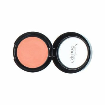 Purely Pro Cosmetics Blush, Mellow, 0.18 Ounce by Purely Pro Cosmetics